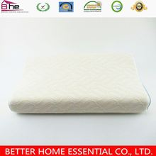 high quality memory foam pillow cases