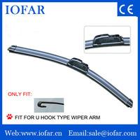 Reliable Quality rain x wiper blade