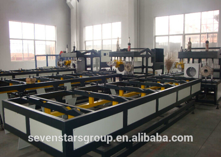 pvc pipe extrusion machinery.jpg
