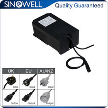 Efficient grow lamp, hydroponic garden light magnetic ballast, hydroponic induction light