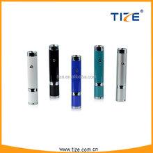 Hot selling Portable mini torch TZ-USB601 Flashing led torch