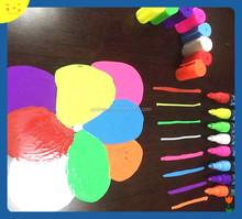 Chalk ColorTM Liquid Chalk Marker Pens - 8 pack - 5mm Regular Tip - Brilliant Bold Colors