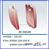 SCL-2013110037 Chinese motorcycles fairing for h.d.a CD motorcycle