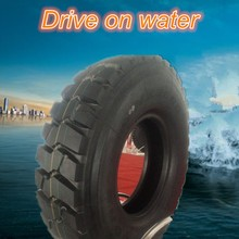 Hot selling durable 10.00r20 Container Load Used Radial Truck Tires