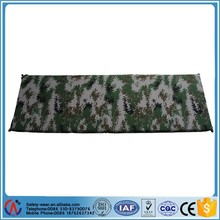 soft comfortable camping rug