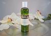 Massage Oil Island Spa All Natural Body Oil