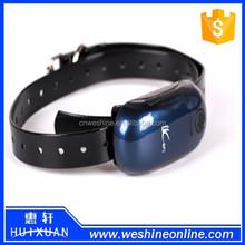 Mini Pets tracker/GPS Tracking Collar for Dog, Cat, kids, elderly, car, pet, asset