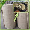 woven sisal fabric/sisal cloth for polishing fabric/sisal cloth for cat scratching posts