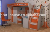 container accommodation furniture