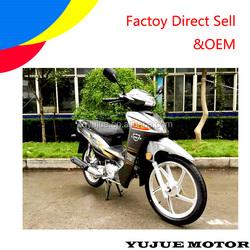2016 Fashion moto bikes 110cc/motor bike/gas motorcycle for kids