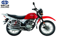 Jialing 150CC streetbike, dirt bike, Offroad Motorcycle