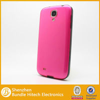tpu cover for sumsang s4 i9500 tpu case