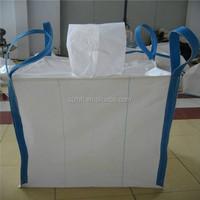 Big bag for coal/jumbo bag for cement/bulk bag for sand&gravel