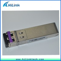 SDH Device CWDM Networks 10GbE Fiber Optic SFP+ 80Kilo