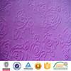 active demand corduroy fabric knitting/terylene corduroy