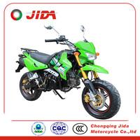 125cc dirt bike automatic dirt bikes JD125-1