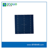 /product-gs/most-popular-and-good-quality-silicon-wafer-poly-solar-cell-60313578920.html