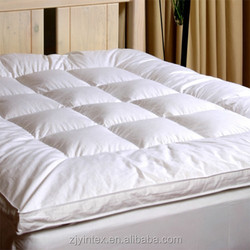 Polyester Microfiber Mattress Covers