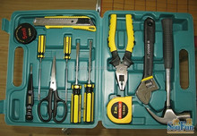 High quality tool kit for machinery