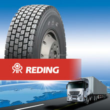 High Performance Radial Truck Tyre TBR Tyre 12R22.5 315/80R22.5 for long distance traveling