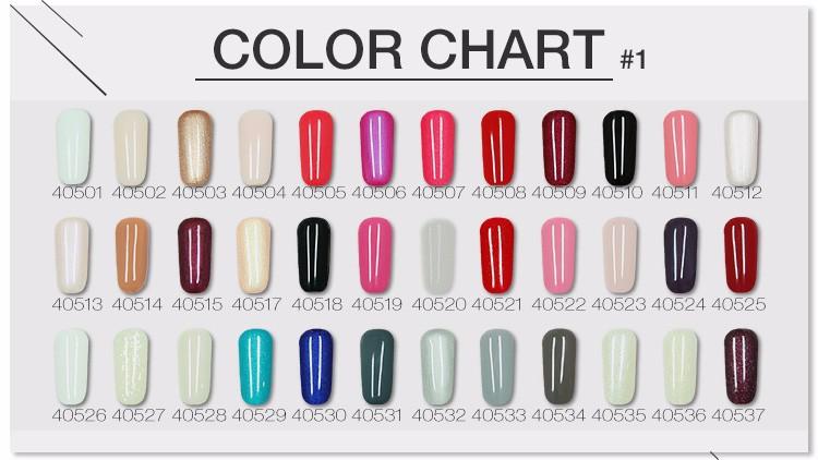 Color Chart 5 1 Jpg
