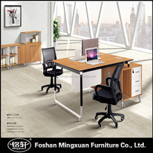 LEP 03-2 modern design workstation desk,dual worksstation desk partner desk