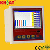 /product-gs/kh3000g-economic-12-channels-paperless-chart-recorder-60278492658.html