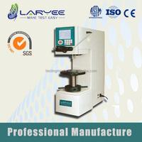 Quality Steel Brinell Hardness Testing Machine