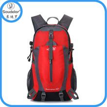 Best Selling hydration waterproof travel backpack bag