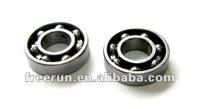 Miniaturkugellager Open 4x9x2.5mm 684 ball bearing