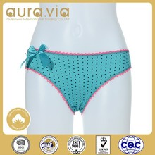 Professional OEM/ODM Factory Supply young women sexy underwear