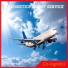 ship cargos from shenzhen/guangzhou/beijing to Argentina by air way- allen(skype:colsales09)