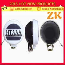 Mini jeep motorcycle spare parts front fog light head lamp