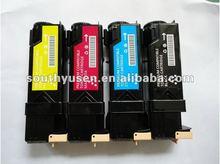 Compatible Color toner for Dell 1320