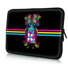 custom neoprene pouch for iphone