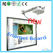 China best infrared smart board, portable interactive smartboard for sale with ir pen