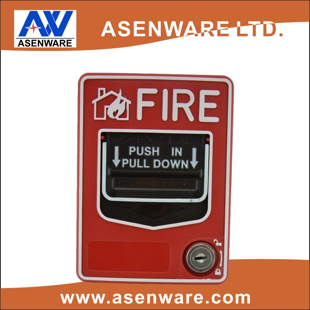 Conventional Fire Alarm Resettable Manual Call Point (2).jpg