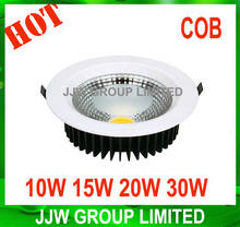China manufacturer 3 inch led downlight led module downlight led down light tuv with high quality