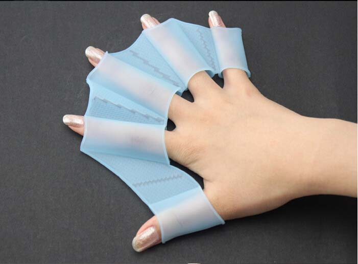 Оригами из а4 своими руками
