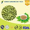 Best price of Slim care medicine 50% Green Coffee P.E. powder