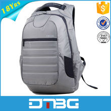 Promotional Waterproof 17 Inch Laptop Bags For Ipad Mini