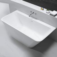 2015 Polyester Resin black acrylic unique bathtubs,acrylic bathtub repair