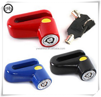 2015 bicycles mountain bike die coasters color disc brake lock
