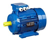 y2 squirrel cage 3 phase electric motor 30 hp