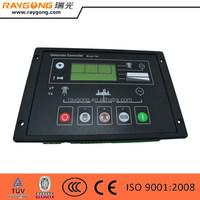 deep sea electronic controller 720 for generator price