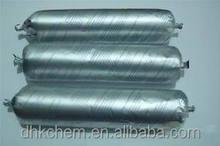 Construction joint Polyurethane Sealant