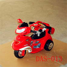 Mini remote control toy motorcycle,electric kids ride on car,3 wheel children motorcycle