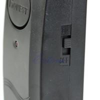 Дверной звонок  D7135