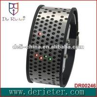 de rieter watch watch design and OEM ODM factory portable future tripod screen