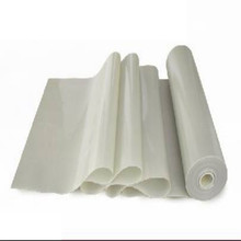 Strong liquid waterproofing membrane with CE certificate